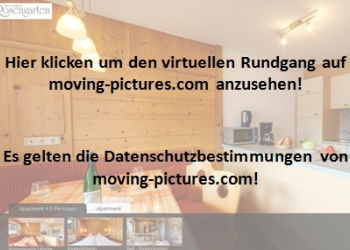 virtueller rundgang auf moving-pictures.com